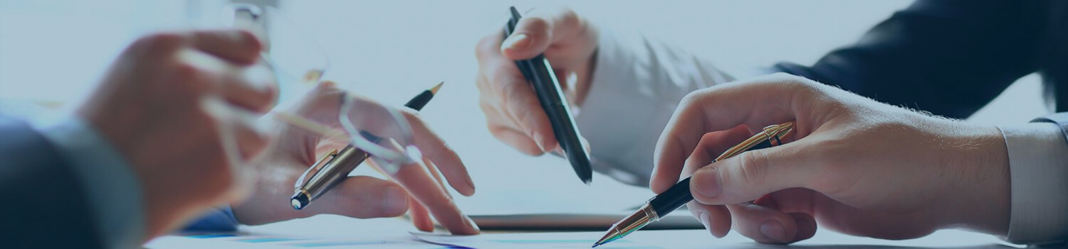 Exalt Consulting Placement Services Private Limited